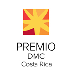 Corporate Members - Premio DMC