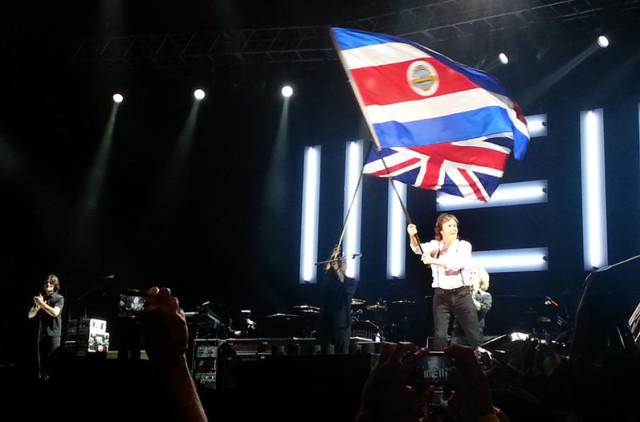 McCartney-Unido-Fotografia-Arturo-Pardo_LNCIMA20140503_0033_32