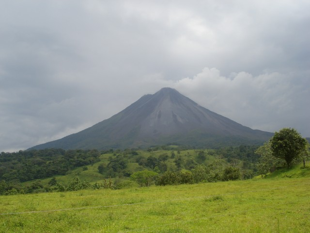 ARE - ARENAL - ERIKA - X - ARENAL VIEW - 04