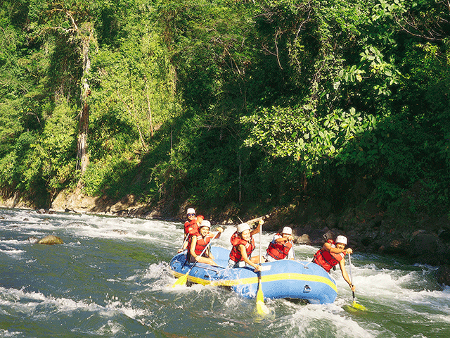 04-RIVER-RAFTING-PACUARE