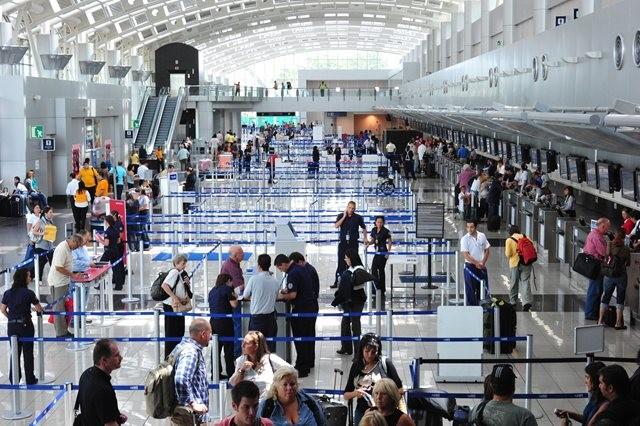 Aeropuerto-Juan-Santamaría