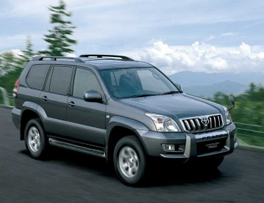 Rental Car Insurance Requirements In Costa Rica