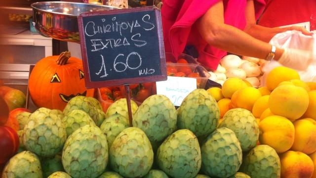 8-Weird-Feria-Fruits2