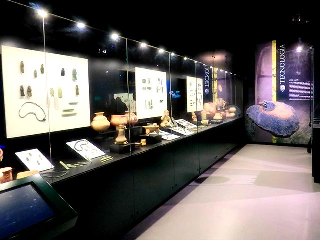 Jade Museum, things to do in San Jose