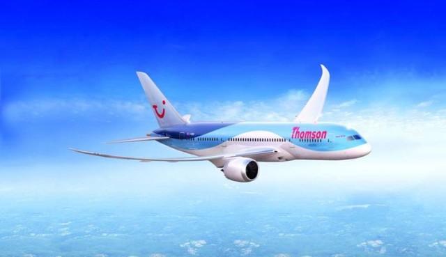 Thomson-Airways-Semana-Britanica-Costa_ELFIMA20151007_0011_16
