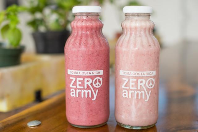 Zero-Army-Smoothies-1-1000x668