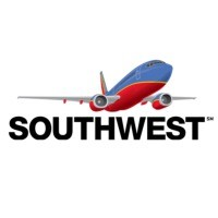 Southwest new international flight from LAX to LIR