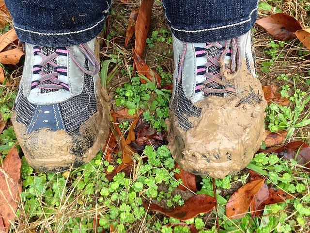 mud-1332495_640