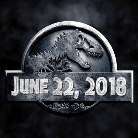 Jurassic-World-2-costa-rica-768x768