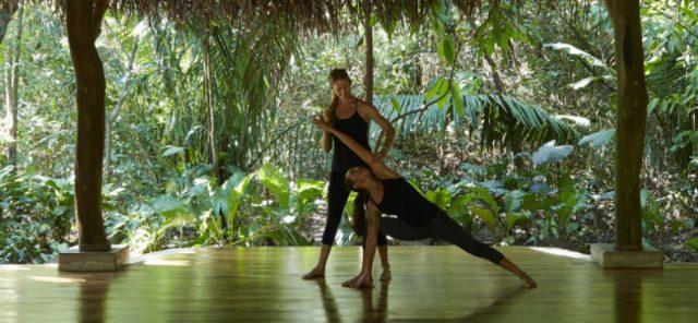HC_yoga-e14231914018381-790x365