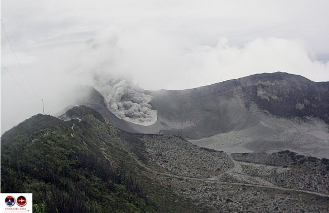 160707Turrialba1-1000x647