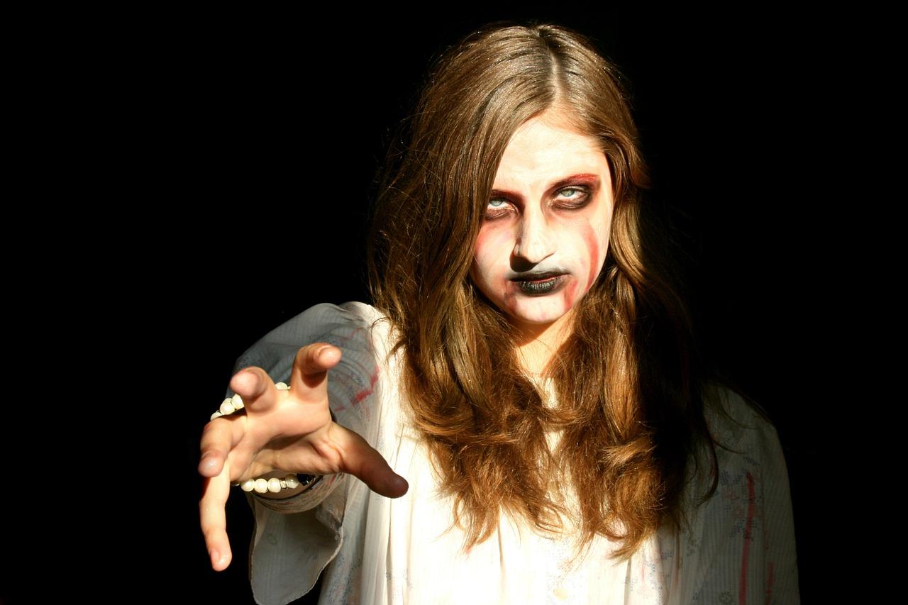 horror-1008033_1280
