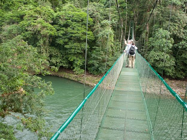 Category Archives: Monteverde Blog Posts