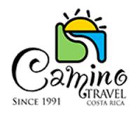 Camino Travel - Best travel agency in Costa Rica