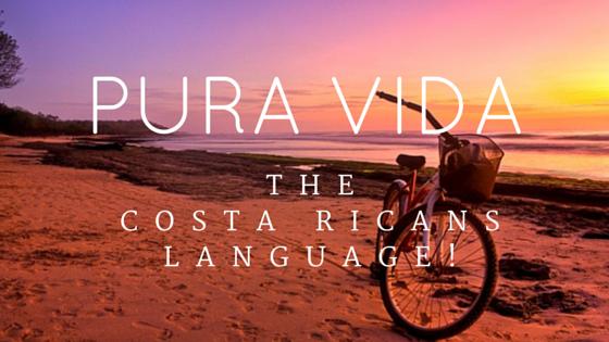 www.caminotravel.com/wp-content/uploads/2015/05/PURA-VIDA.png
