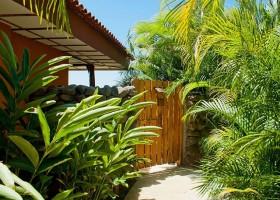 Punta Islita Standard exterior