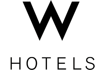 W Hotels Worldwide To Debut W In Costa Rica Reserva Conchal