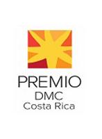 Camino Travel - Travel Agency in Costa Rica