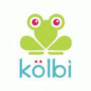 kolbi_logo