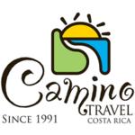 CAMINO TRAVEL