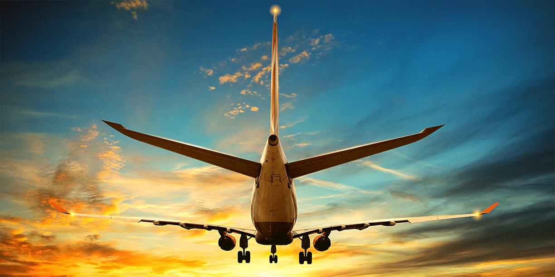 Airports Council International (ACI) Recognizes Costa Rica's Daniel Oduber Quirós International Airport in Liberia