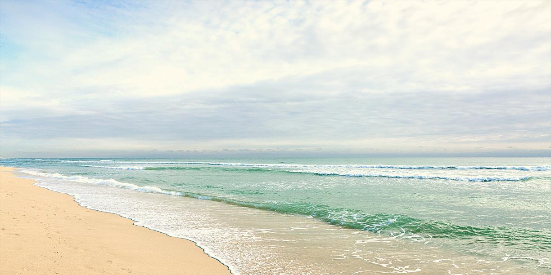 Costa Rica Wins Best Beach Destination by Tripexpert